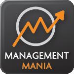 ManagementMania.com