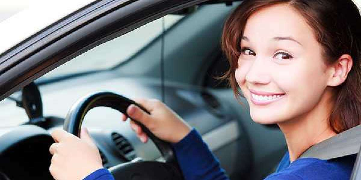 A car for a novice driver: which one to choose?