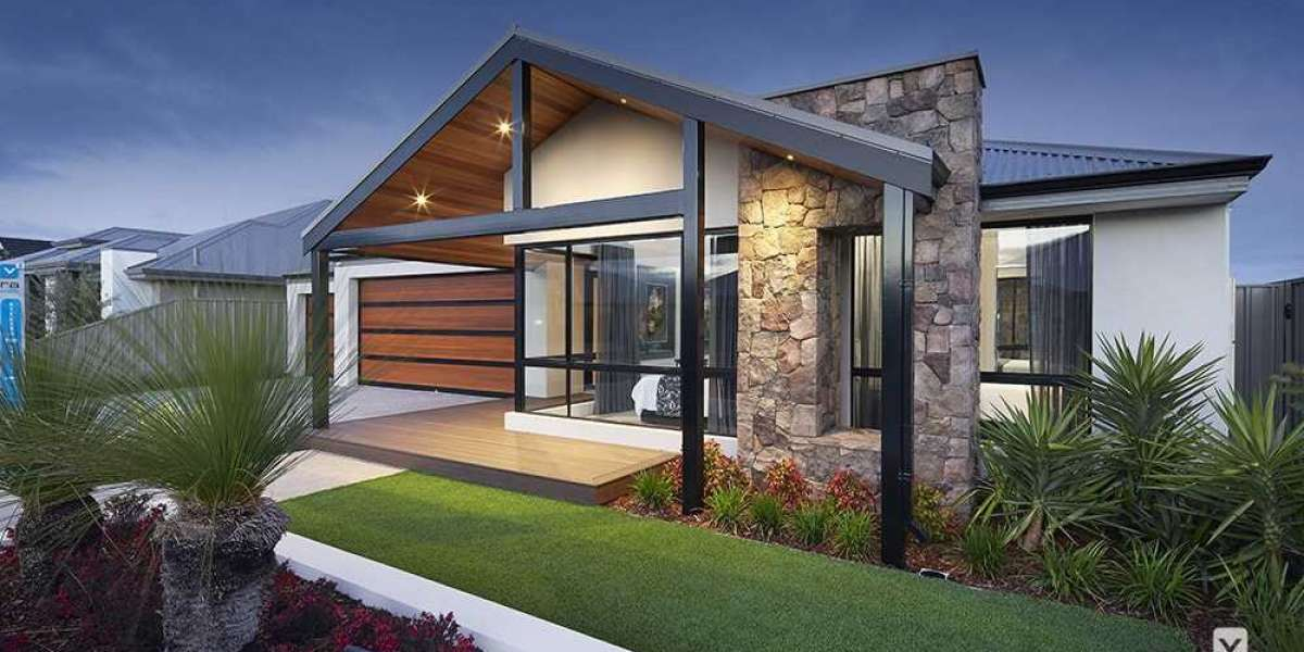 Important characteristics to Consider Before Buying a Home
