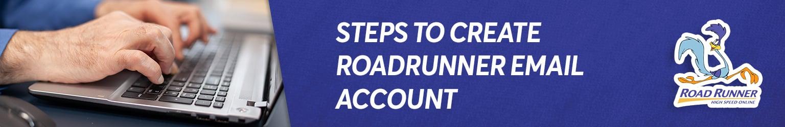 Roadrunner Email Login - Create or Login to Your Roadrunner Account