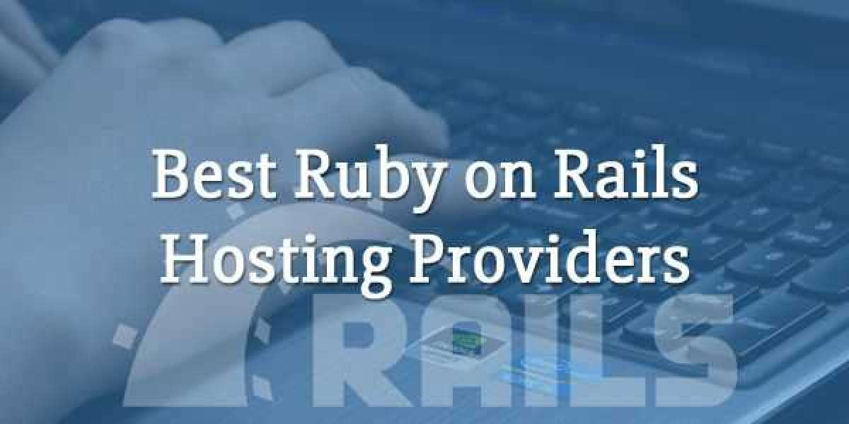 What are the pros and cons of Ruby on Rails Web Hosting?