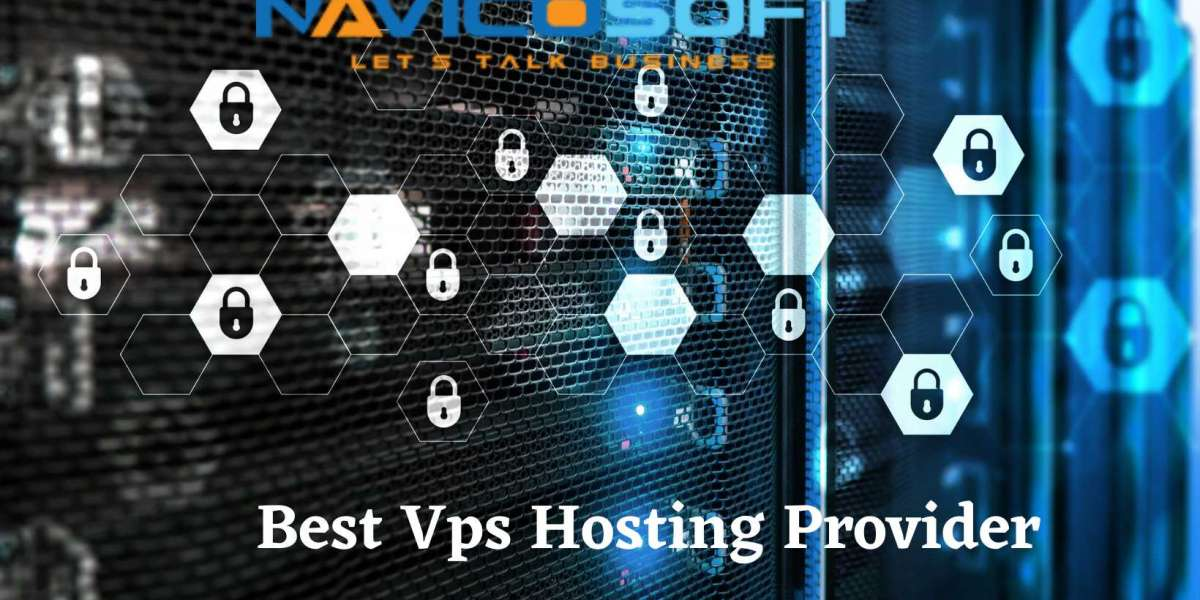What is the awesome cheap vps hosting provider in 2021