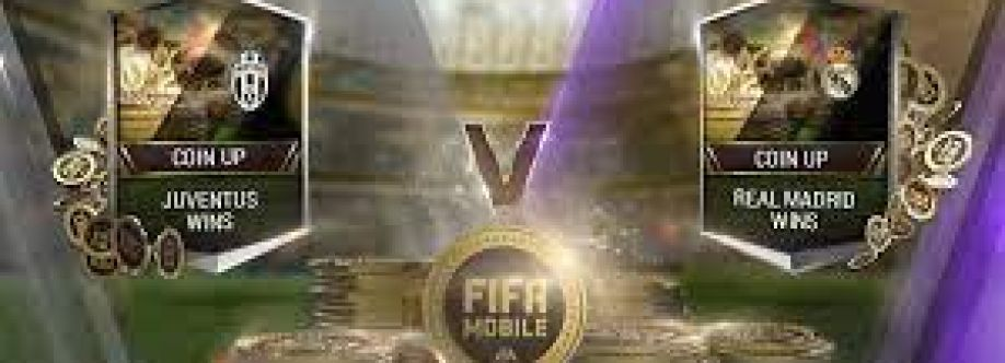 EA has released a new teaser for the What If promo in FIFA 21 Cover Image