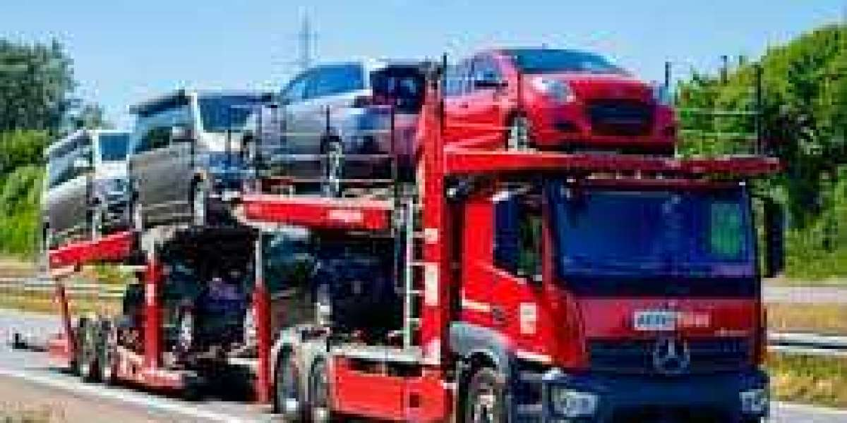 Imperative Considerations on What Car Auto Transport Company to Hire