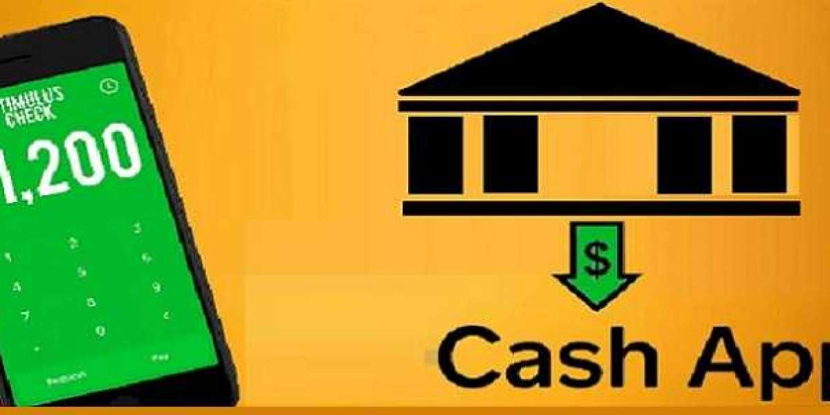 Steps to enable your cash app direct deposit