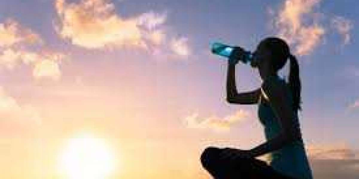 Corona Virus Outbreak : Sports Nutrition Market Research Report Forecast and Opportunities Till 2027