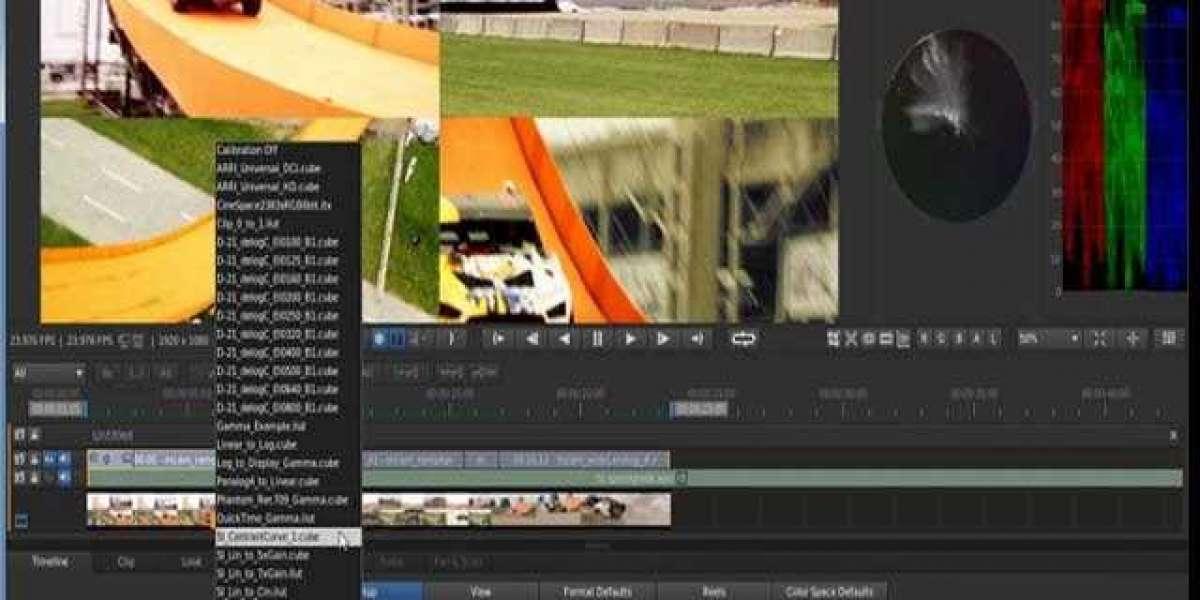 Crack Adobe Premiere Pro Cs6 Full Pc Utorrent Registration .rar