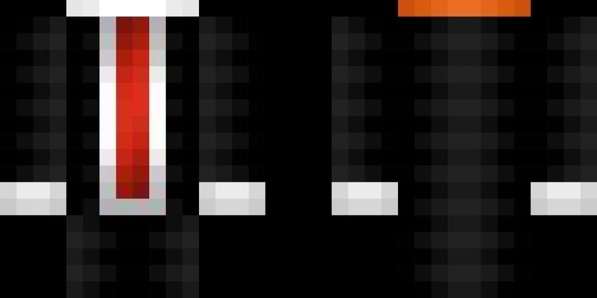 Rip How Make A Skin In Pixel Gun 3D Easy Free 1080p Blu-ray Utorrent Avi
