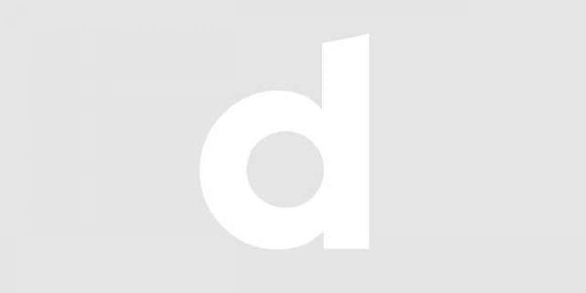 Progressive House Expansion Of Nexus 2 Ultimate Free Windows Torrent Zip Activation