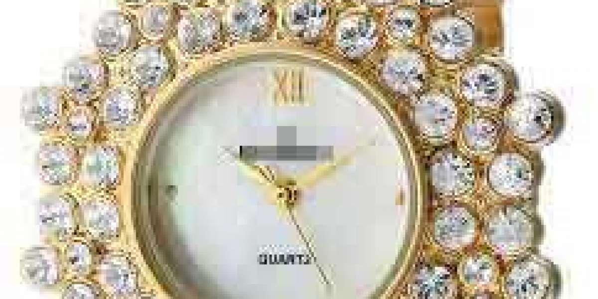 Custom Quality Affordable Designer Black Watch Dial C001.427.11.057.00