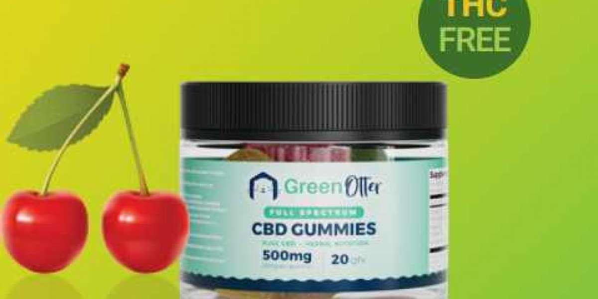 https://www.facebook.com/Green-Otter-CBD-Gummies-105703238565573