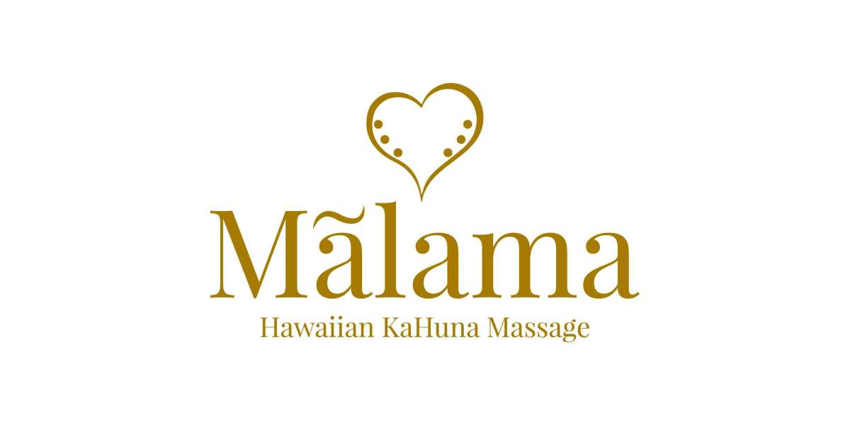 Malama – Top-Quality Mobile and Inhouse Massage in Gold Coast