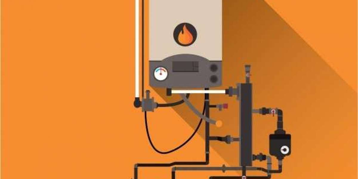 How you can pick an effective boiler installation company