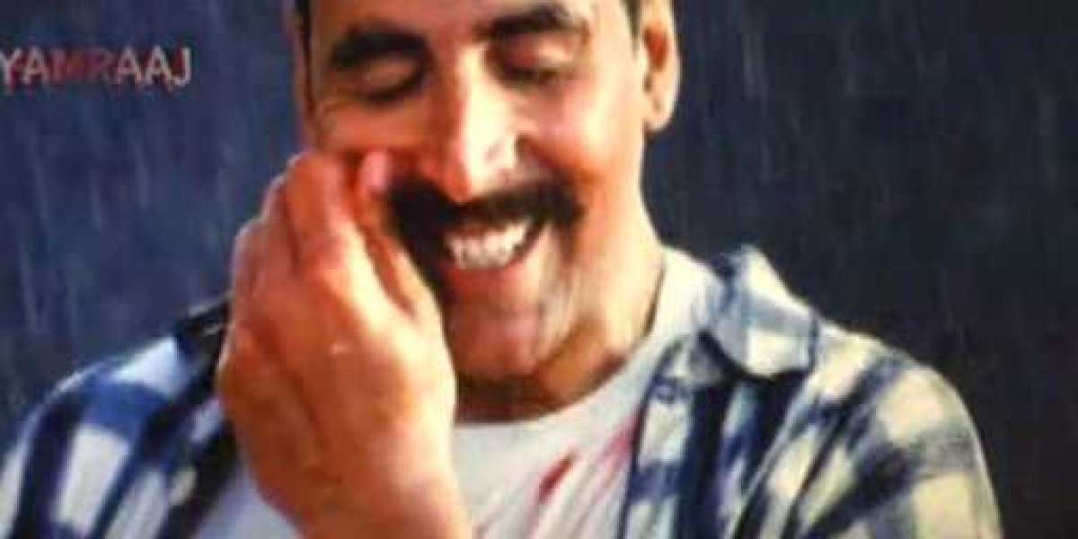 Rowdy Rathore 2 Dubbed Movies Mp4 Watch Online