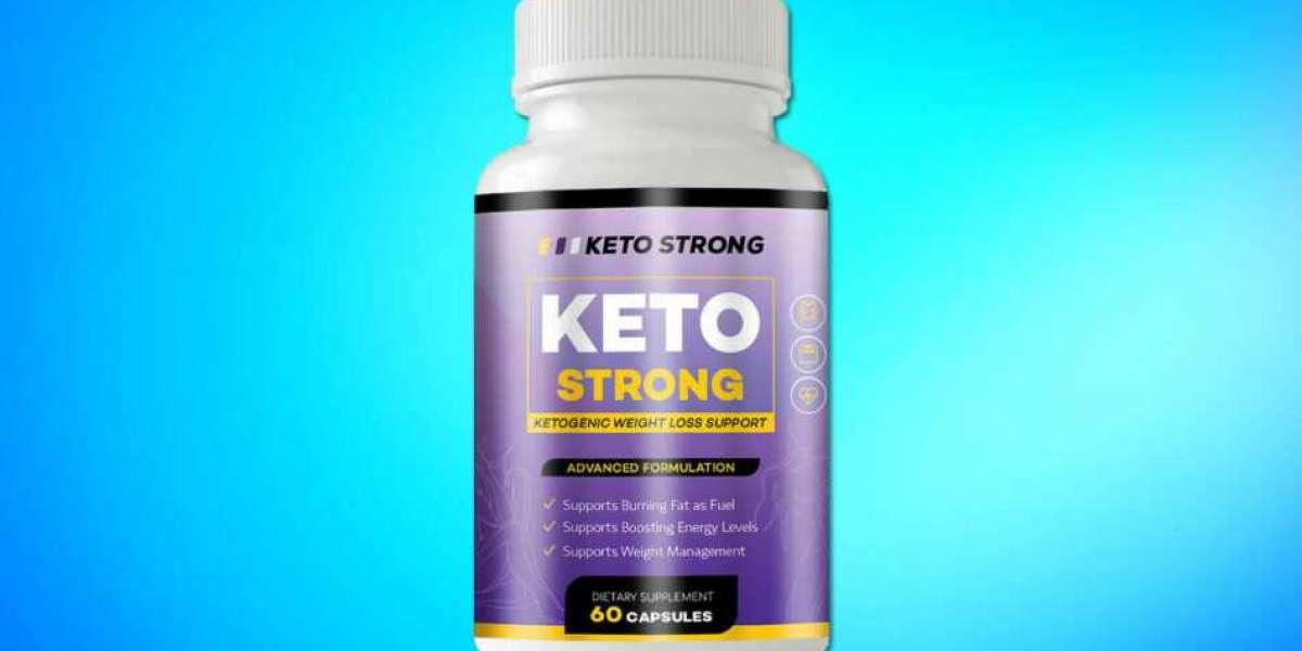 https://www.facebook.com/Keto-Strong-Canada-103218572159660