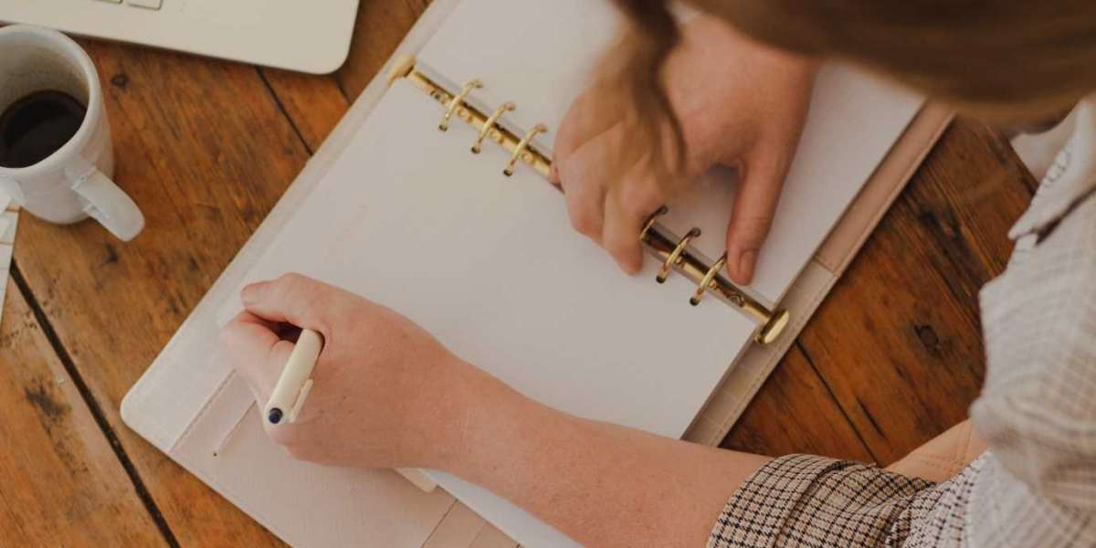 Professional Essay Writers: How do they Add Value to your Essay?