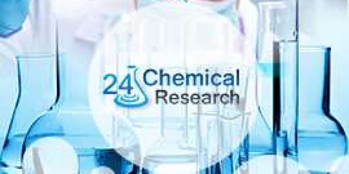 ZnO Nanoparticles Used for Cosmetic Sales Market Report 2021