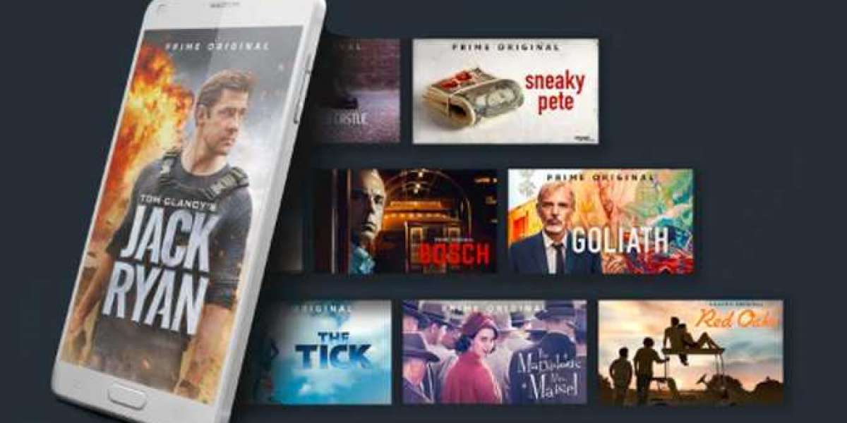 Experience Free Television on Your Android Phone