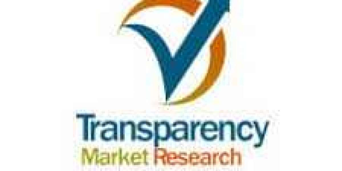 Tropical Spastic Paraparesis Market to Witness Widespread Expansion by 2026