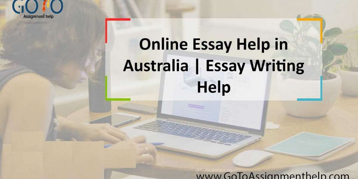 Get high scores with our Homework Help and Thesis writing help throughGo To Assignment Help company!